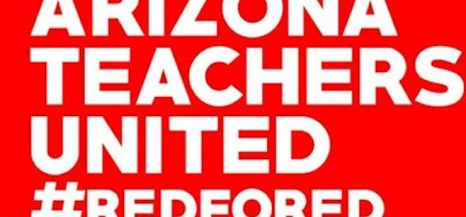 Rez districts support strike, but in different ways